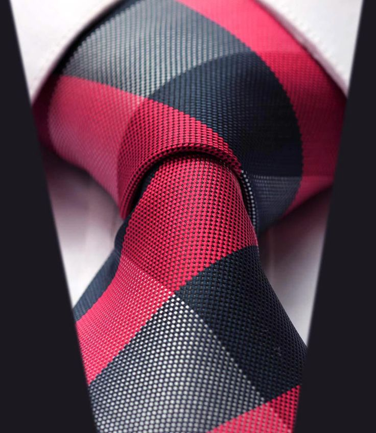 Cheap necktie silk, Buy Quality neckties pink directly from China necktie tie Suppliers:                       Condition: HandmadeSize :59''(150cm )in length and 3.4''(8.5cm)