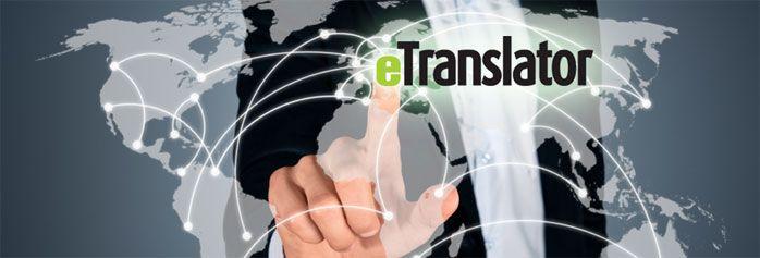 #eTranslator Entfernen, Wie Man Adware Effektiv Entfernen