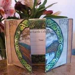 17 Best Images About Lotr Baby Shower Ideas On Pinterest