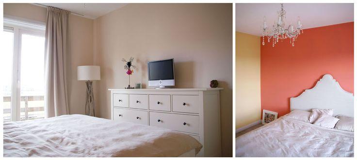 beige wit slaapkamer - Google zoeken   Inspiratie Slaapkamer   Pinterest