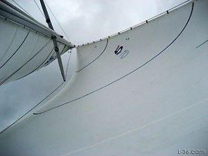Used Sails