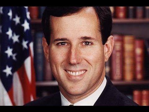 Rick Santorum Gets the Crusades Right