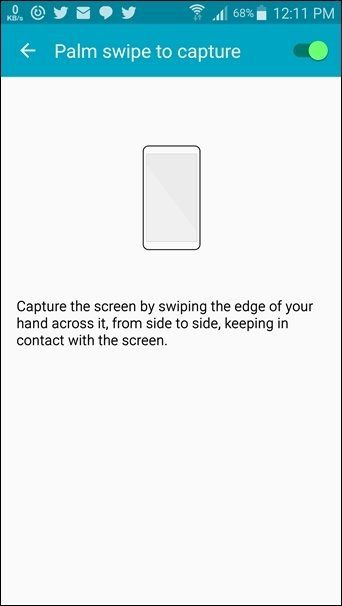 Useful Features I Wish Google Pixel 2 and 2 XL Had