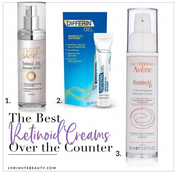 anti aging cream for black skin #Antiagingcream
