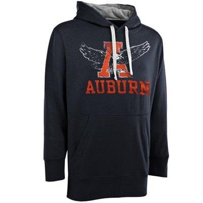 17 Best images about Auburn Since 1856 on Pinterest ...