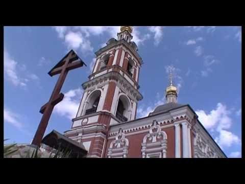 07  Куликово поле  Битва за Москву