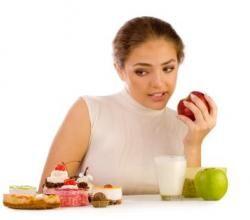 Habits That Make You Fat | ifood.tv