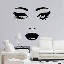 Resultado de imagen para decoracion de esteticas de belleza estilo parisino