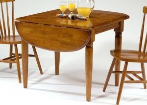 oval drop leaf dining table tutorial dining room furniture setskitchen - Drop Leaf Round Kitchen Table