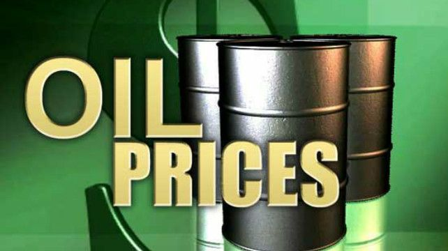 Crude Oil Price, Oil, Energy, Petroleum, Latest Oil Price & Chart OilPrices 2015 : Get theLatest oil prices news, oil prices chart and news on Oil, Energy and Petroleum Prices. Oil price charts