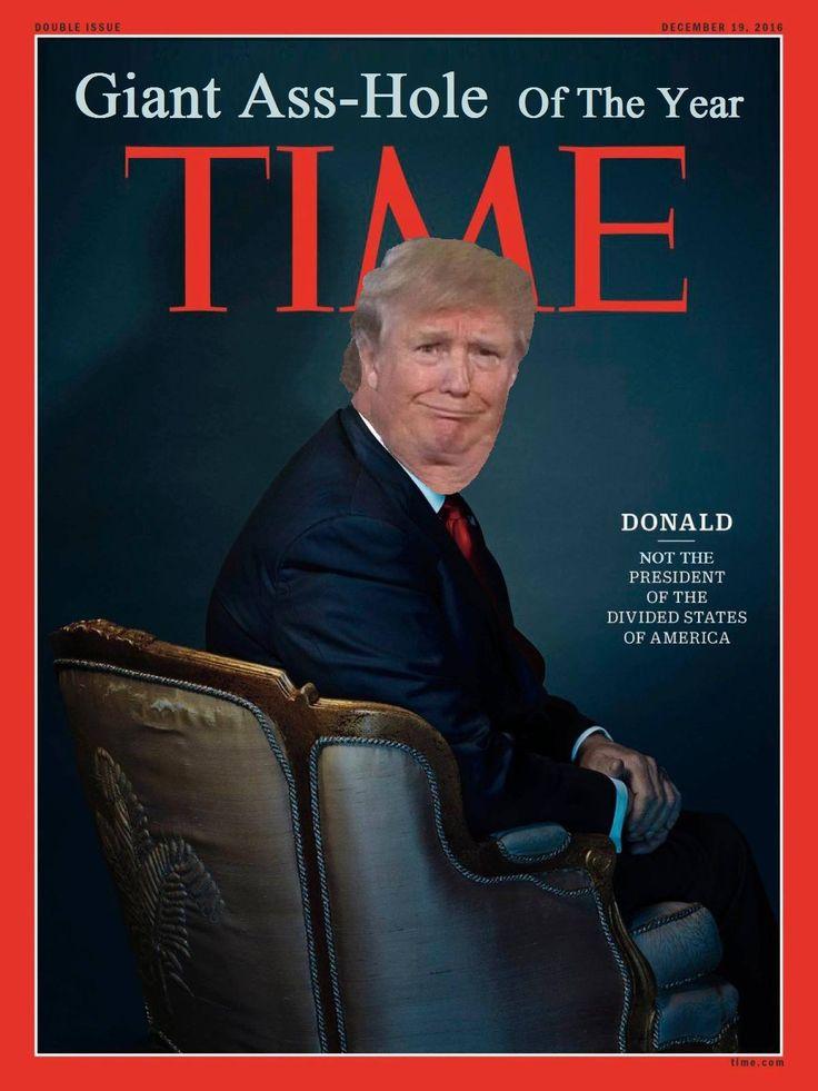 Fill blank... time magazine sucks apologise