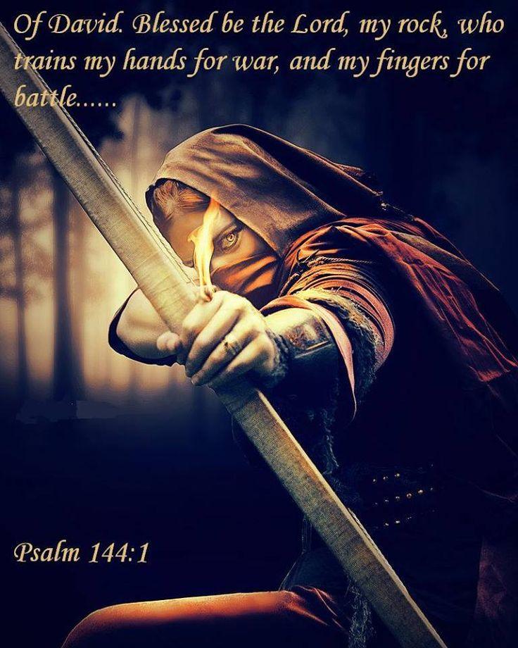348 Best Images About Warrior Princess Of God On Pinterest