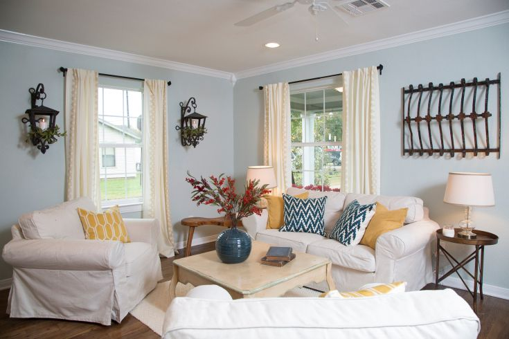 Fixer Upper/Joanna Gaines/Magnolia Farms | Pinterest | Living Rooms,  Magnolia Farms And Magnolia