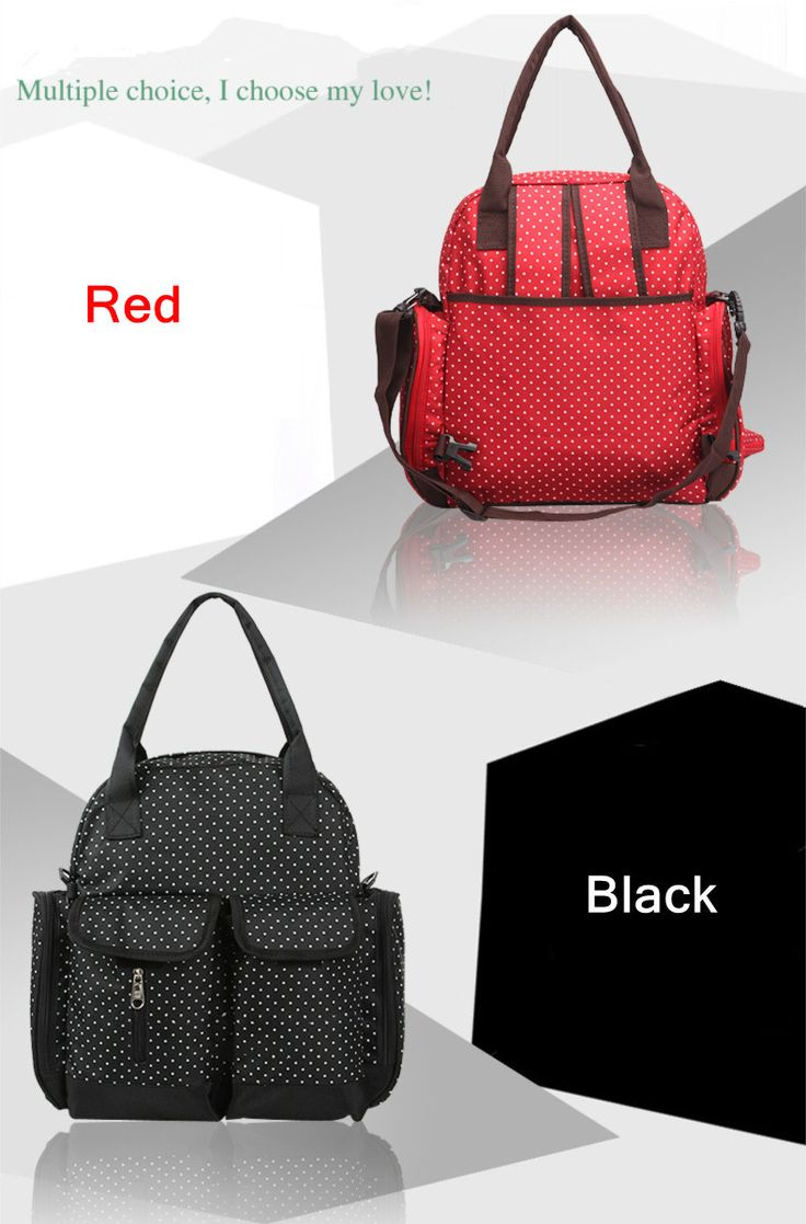 Drop shipping diaper backpack baby bags for mom nappy changing bag nappy handbags Maternity bag bolsa maternidade mummy bag-in Diaper Bags from Mother & Kids on Aliexpress.com | Alibaba Group $30