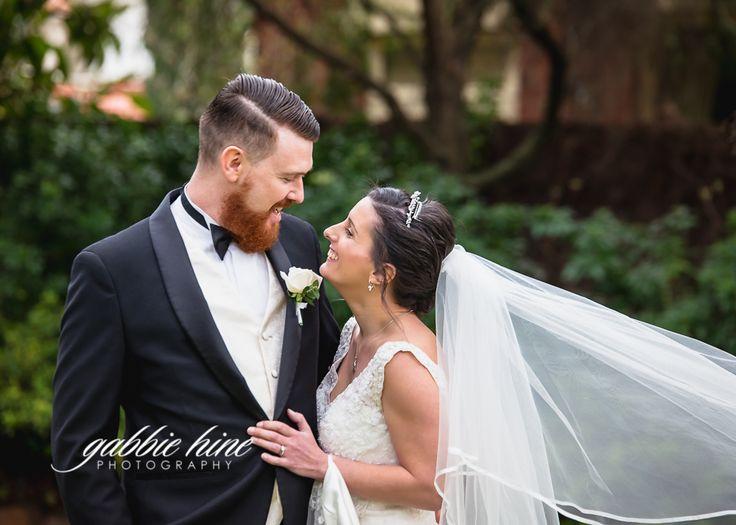 ascot-house-wedding-12