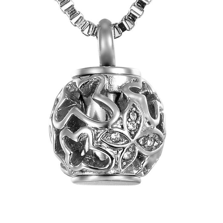 hollow-bead-always-in-my-heart-memorial-necklace-mb135723