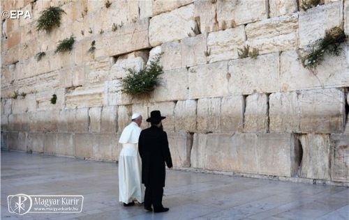 http://www.magyarkurir.hu/hirek/ortodox-rabbinikus-nyilatkozat-keresztenysegrol