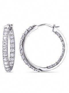 Silver Ring Emerald Stone Silverringdesignforfemale