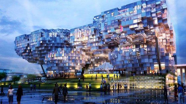 expo 2015 building - חיפוש ב-Google