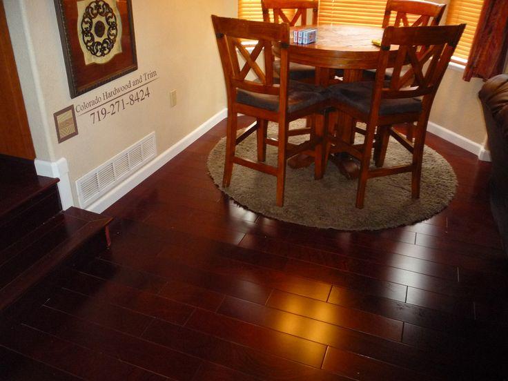 Are Laminate Floors Good best 20+ laminate flooring installation cost ideas on pinterest