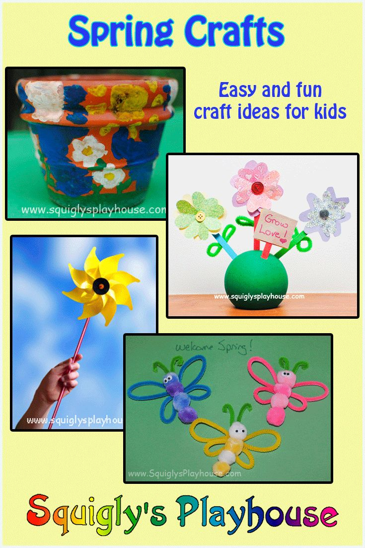 80 best Coloring pages for kids images on Pinterest | Crafts for ...