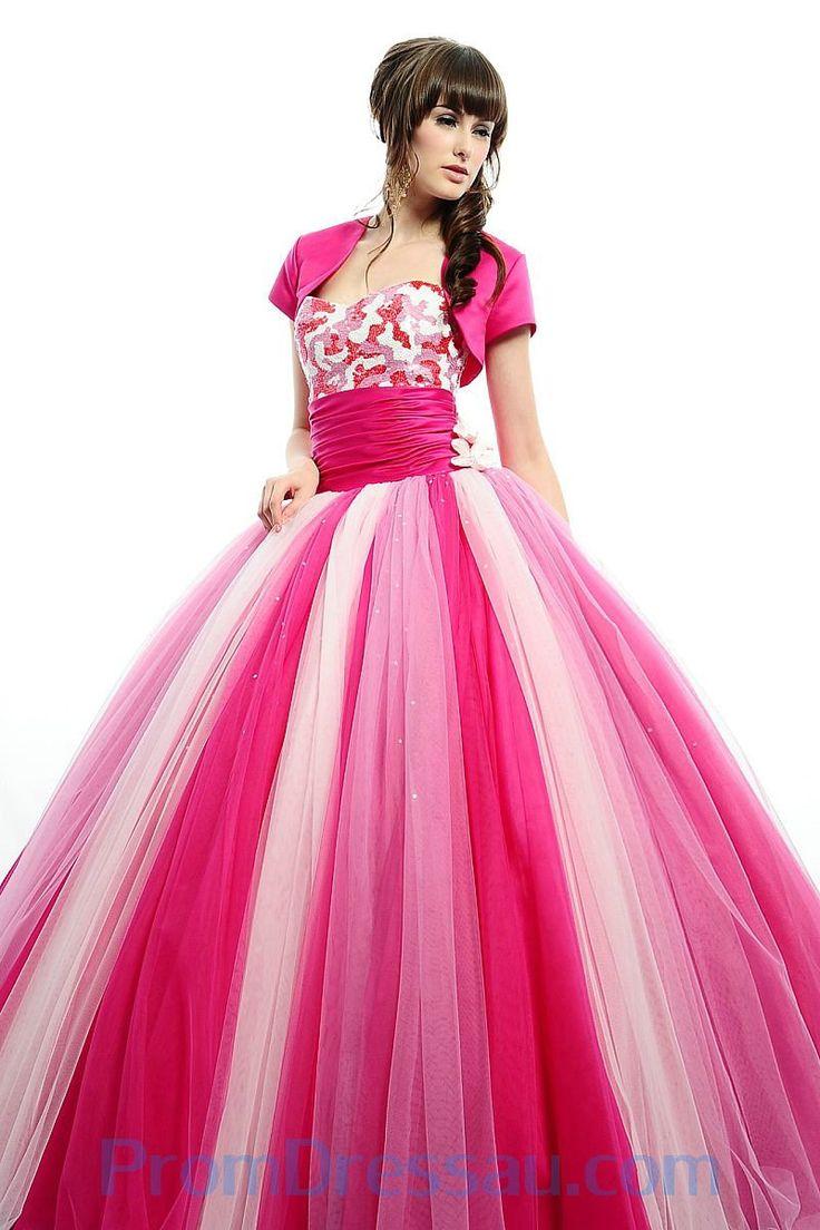 Famoso Prom Vestidos Honolulu Modelo - Colección de Vestidos de Boda ...