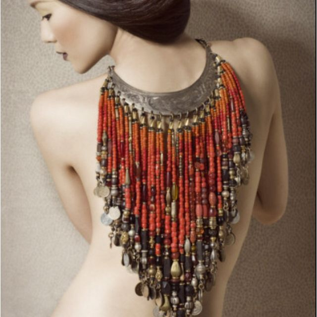 21 Best Statement Necklace Images On Pinterest: Best 25+ Chunky Necklaces Ideas On Pinterest