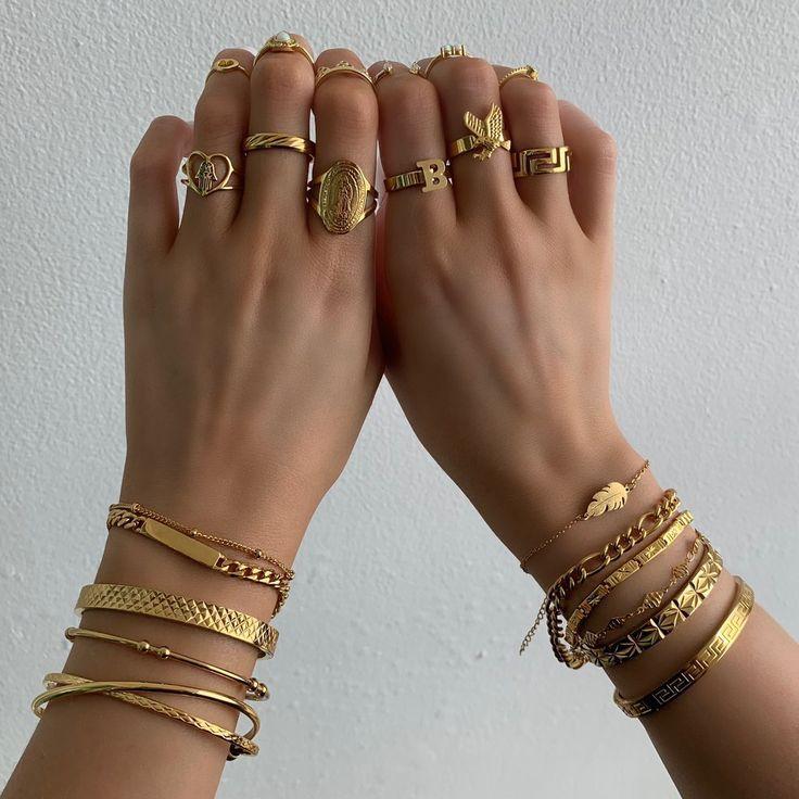 Feder #Armband # – #BOHOMOON