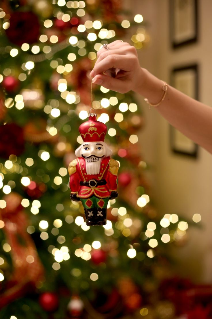 Christmas ornament 19 best Christmas Gift Guide
