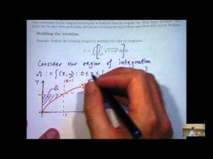 Vector Calculus Course from the University of New South Wales     http://www.cosmolearning.com/courses/unsw-vector-calculus-546/