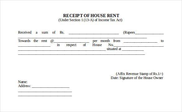 Best 3 Rent Receipt Template Format Example You Calendars Https Www Youcalendars Com Rent Receipt Template Format Receipt Template Good Essay Templates