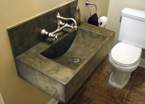 Trough Sink Manufacturers : ... sink concrete google trough sink sink google bath sink forward