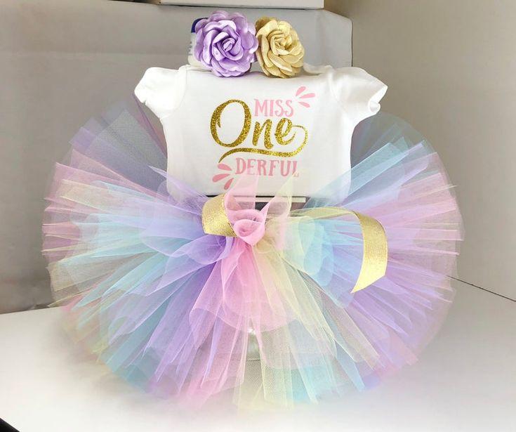 1st birthday girl outfit1st birthday dress lavender