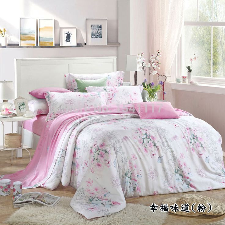 cheap bed lamp buy quality bed box directly from china bed set suppliers queen size bedding set 1 piece duvet cover - Queen Size Duvet Cover