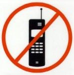 Cell Phones and Society - An Inconvenient Truth