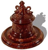 Résultats de recherche d'images pour «poterie quebec»
