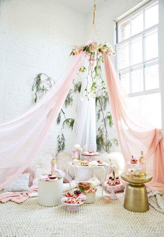 Best 25+ Kids Tea Parties Ideas On Pinterest | Fairy Tea Party Food, Fairy  Bread And Childrens Party