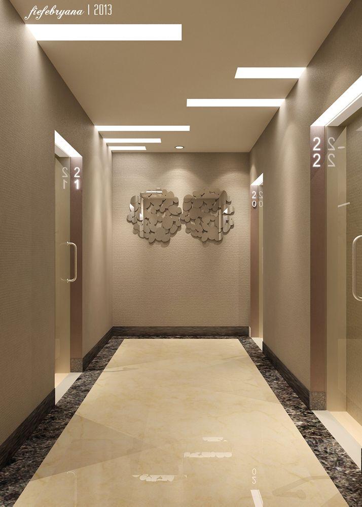 78 best images about corridor hallway on pinterest for Office hallway design