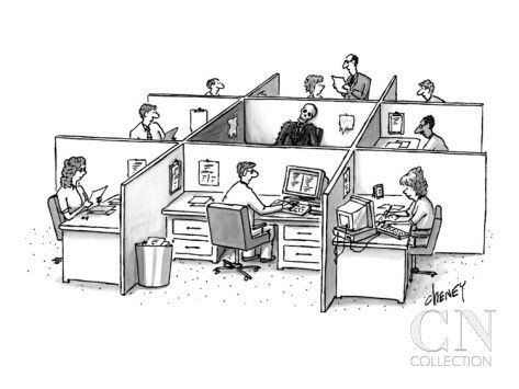 new yorker cartoons - Поиск в Google | Comix & Strips ...