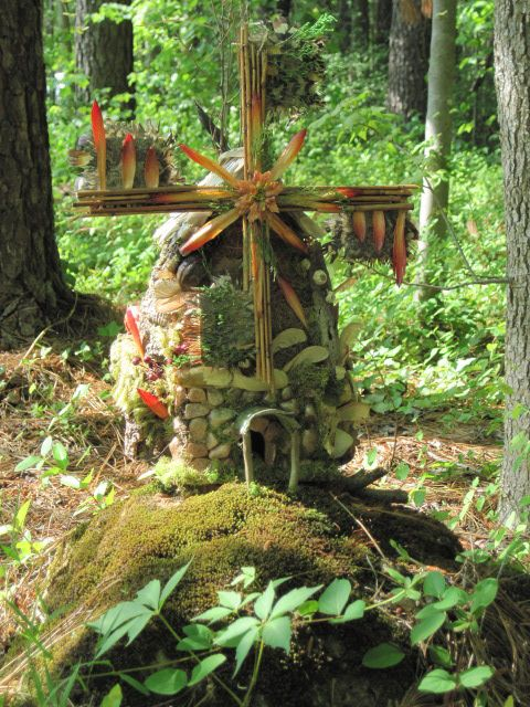 990 Best Images About Fairy Gardens On Pinterest Fairy