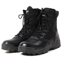 Like and Share if you want this  Men's Desert Boots Plus Size Army Special Forces Tactical Combat Boots Autumn Men's Fashion High-top Shoes Footwear     Tag a friend who would love this!     FREE Shipping Worldwide     #Style #Fashion #Clothing    Get it here ---> http://www.alifashionmarket.com/products/mens-desert-boots-plus-size-army-special-forces-tactical-combat-boots-autumn-mens-fashion-high-top-shoes-footwear/