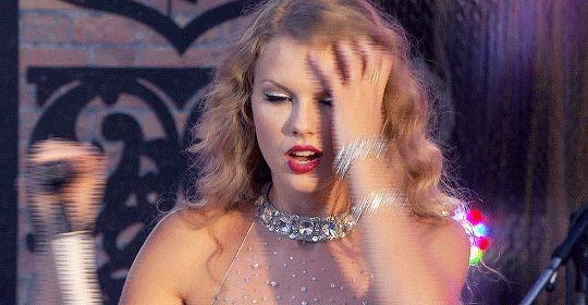 Pin by Jordan Stark on Taylor Swift in 2019 Taylor swift