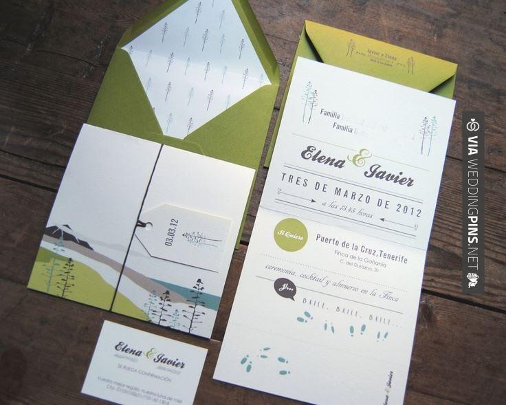 como hacer de boda ideas de como hacer una invitacin sencilla