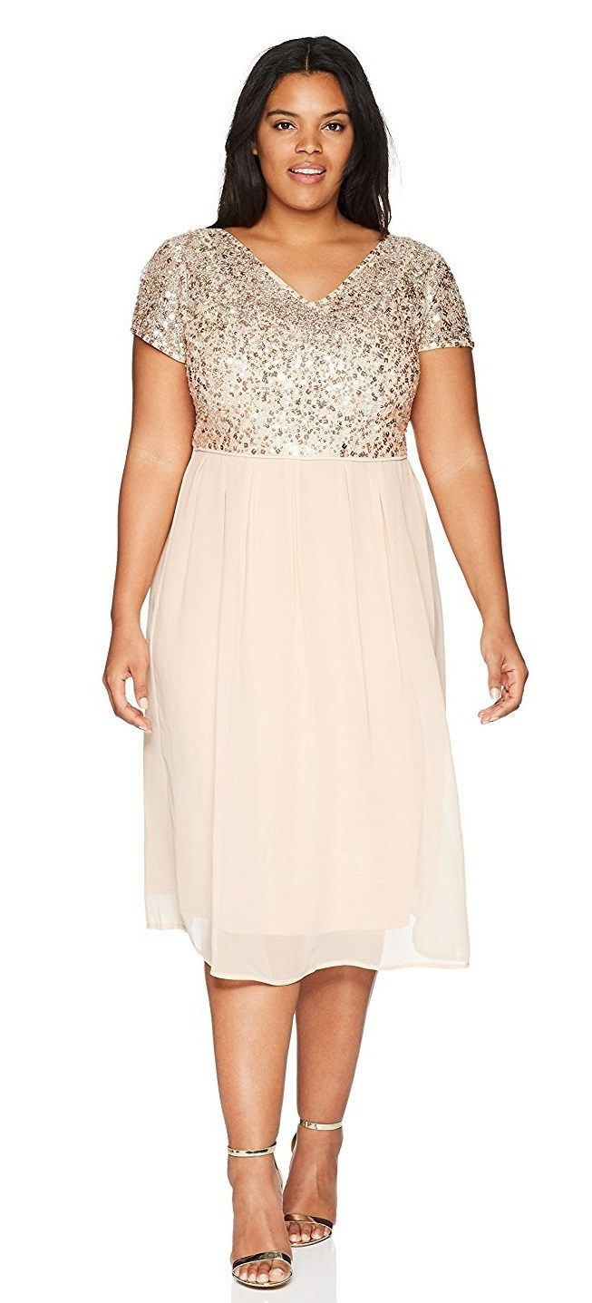 21 Plus Size Wedding Guest Dresses With Sleeves Alexa Webb Plus Size Wedding Guest Dresses Wedding Guest Dress Plus Size Outfits [ 1437 x 653 Pixel ]