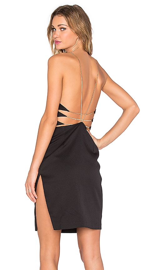 $60.00 $198.00  Shop for NBD Phoenix Dress in Black at REVOLVE. Free 2-3 day shipping and returns, 30 day price match guarantee.