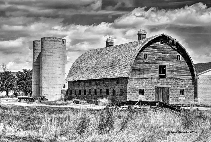 17 Best Images About Utah Barns Amp Abandon Homes On