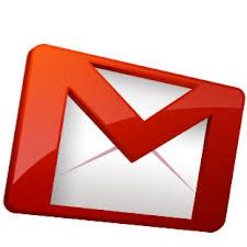 """Some great tips on how to stop your messages from getting moved out of the """"primary"""" Gmail inbox. Read the FatCow blog: http://fatco.ws/onZue"""