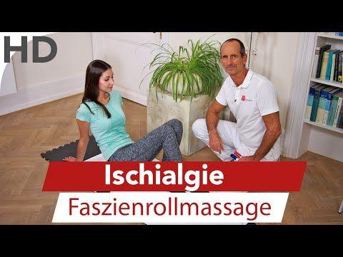 Rückenschmerzen // 3 Effektive Rückenübungen gegen Schmerzen im unteren Rücken - YouTube