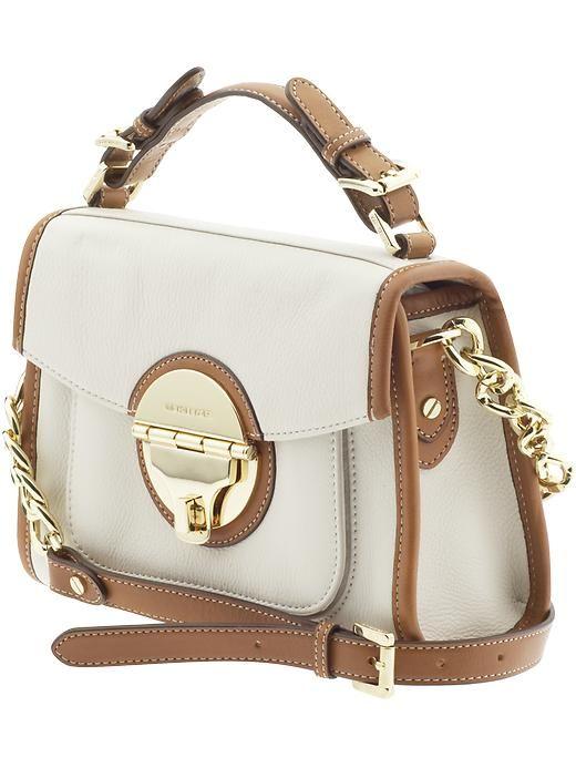 1000+ images about Michael Kors leather handbags on Pinterest | Cheap michael kors purses, Online sales and Michael kors jet set
