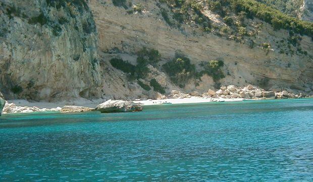 hotel-arbatasar-arbatax_itinerari-spiaggia-1